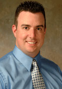 Kurt Bergeron Amherst Nh Physical Therapy